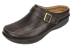 Alegria The Chairman Slip-On