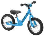 schwinn-balance-bike-12-inch