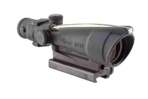 acog-3-5-x-35-scope-dual-illuminated-chevron-308-ballistic-reticle