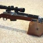 best-scope-for-mini-14