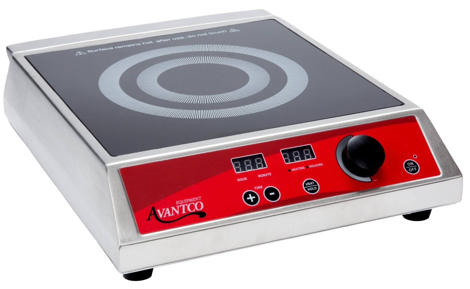 Induction Cooktops Reviews Induction Cooktop Reviews Best Portable Induction Cooktop