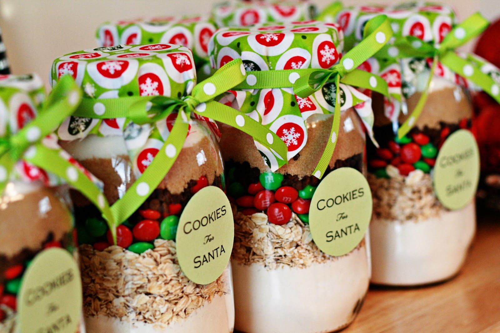 Nice Cookie Jars Handmade Holiday Gifting Recession Smart Finds By The