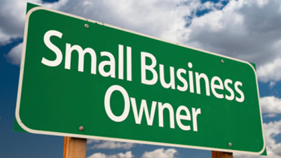 small_business
