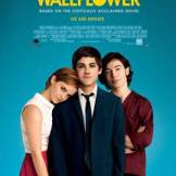 perks movie poster