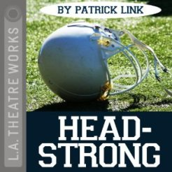 Head-Strong