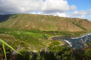 2013_11_01_thereafterish-molokai-halawa-11