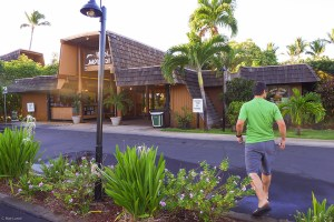 2013_11_01_thereafterish-molokai-halawa-4