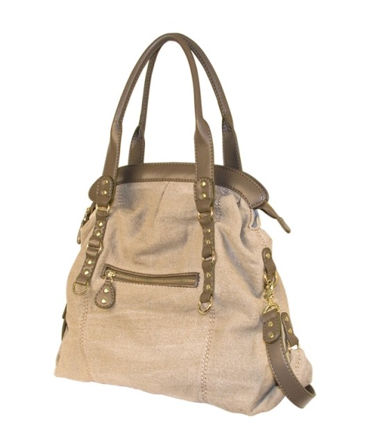 eco friendly purses, sustainable purse, environmental responsbility, hemp satchel