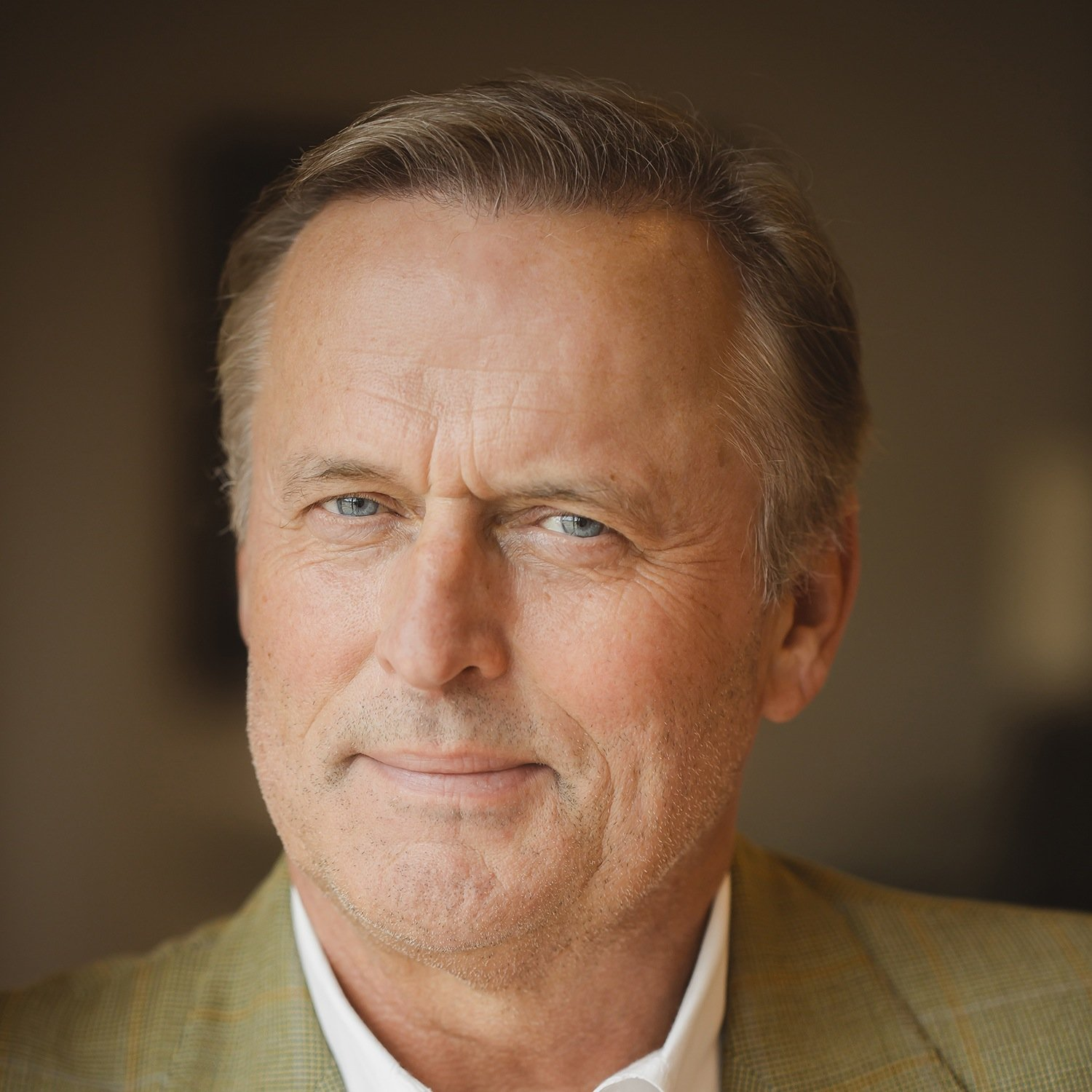 Camino Island Paperback Release Date John Grisham To Release Two New Thrillers This Year The Real