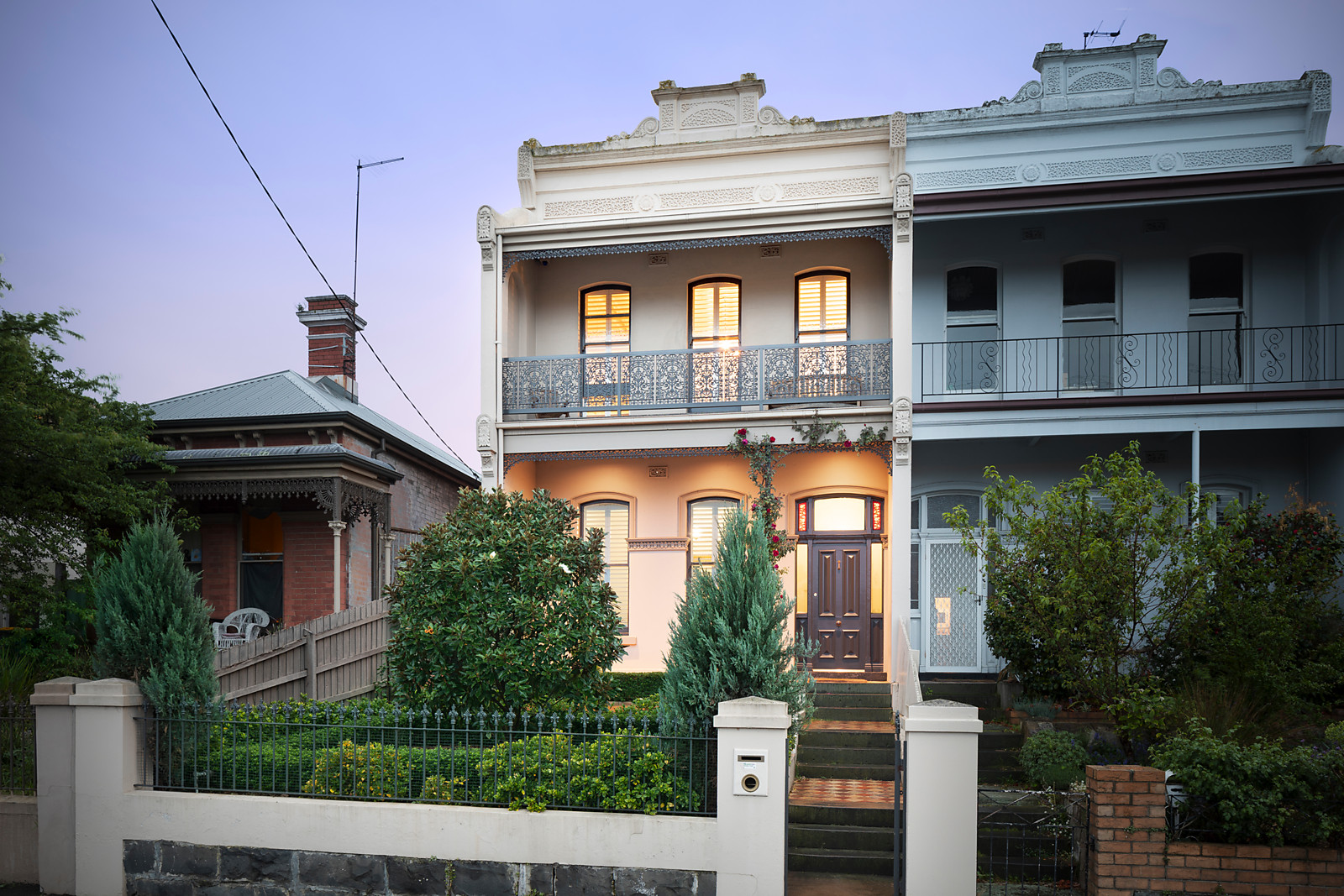 Clearance Rate Sydney Melbourne Clearance Rate Falls Below Sydney But Bardon