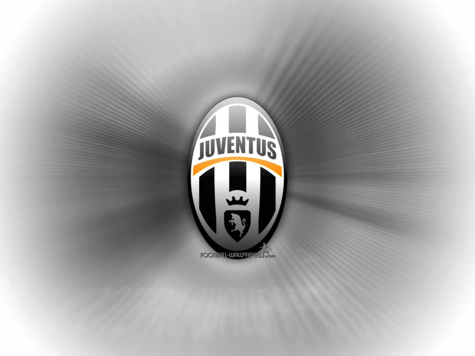 Manchester United Logo Wallpaper 3d Juventus Hafiedz