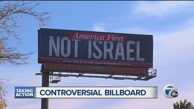 http://i0.wp.com/therealistreport.com/wp-content/uploads/2015/10/America-First-Not-Israel.jpg