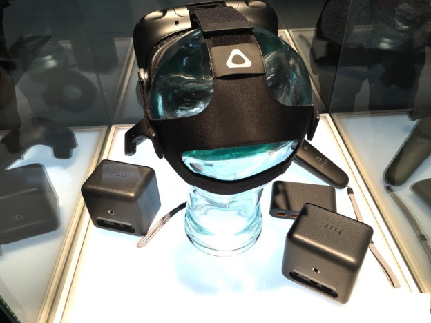 mwc-2016-htc-vive-hands-on-141