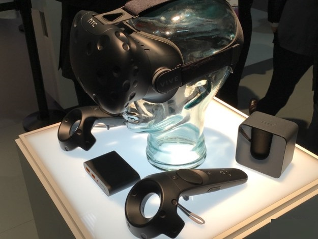 mwc-2016-htc-vive-hands-on-7