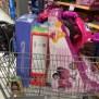 Walmart Layaway Makes It Easy To Spoil Kids With Disney