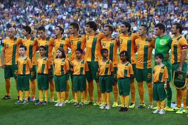 Australia-National-Football-Team-2014-1