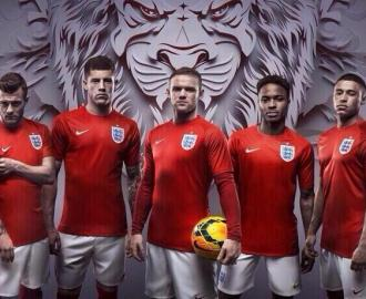 England-Away-Kit-World-Cup-2014