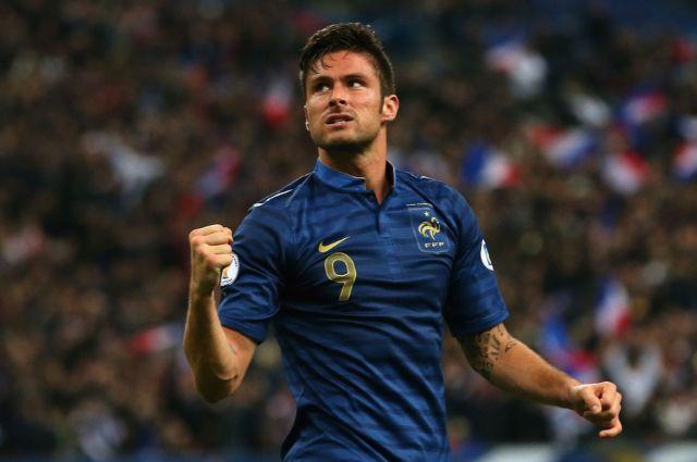 Olivier-Giroud-World-cup-2014