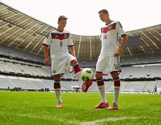 germany-2014-world-cup-home1