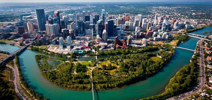 Calgary_01