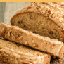 The Best Gluten Free Banana Bread With Browned Butter And Pecans