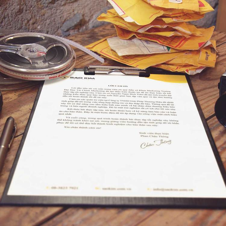 How to Write a Bulletproof Contract That Covers Your Ass - contract clauses you should never freelance without