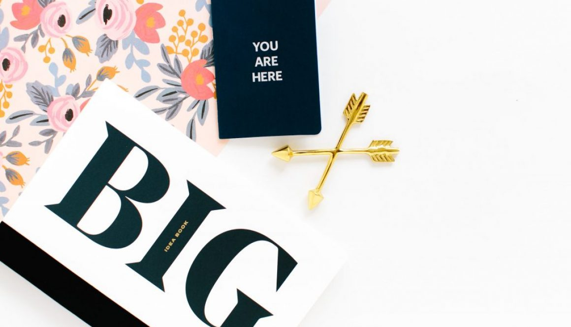 brand strategist Archives - Theresa Cantley LLC