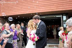 Theresa Muench Photography-M&B Wedding-5