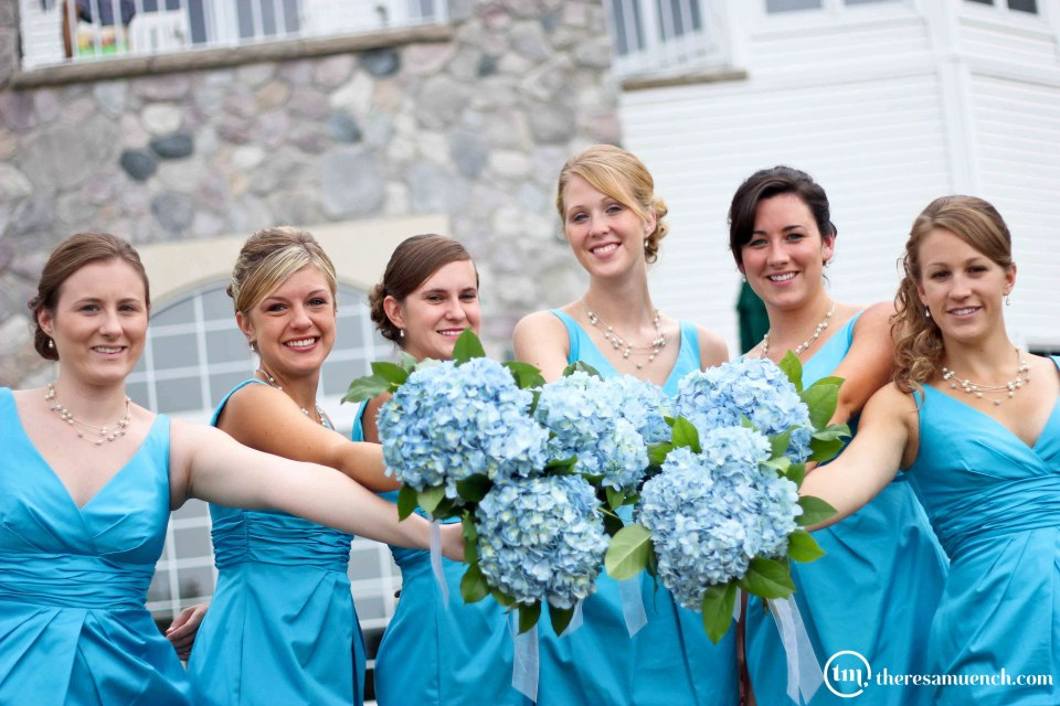 Theresa Muench Photography-A&I Wedding-2