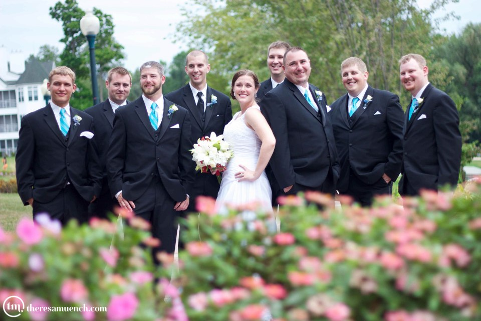 Theresa Muench Photography-A&I Wedding-5