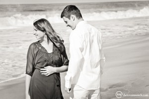 Theresa Muench Photography-G&K Engagement-1