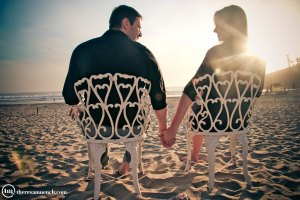 Theresa Muench Photography-G&K Engagement-6