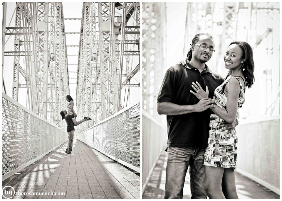 Theresa Muench Photography-B&T Engagement-7