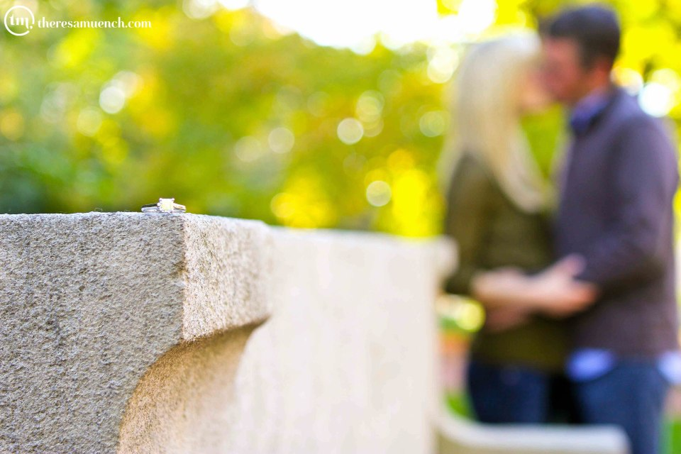 TheresaMuenchPhotography-J&S Engagment-1