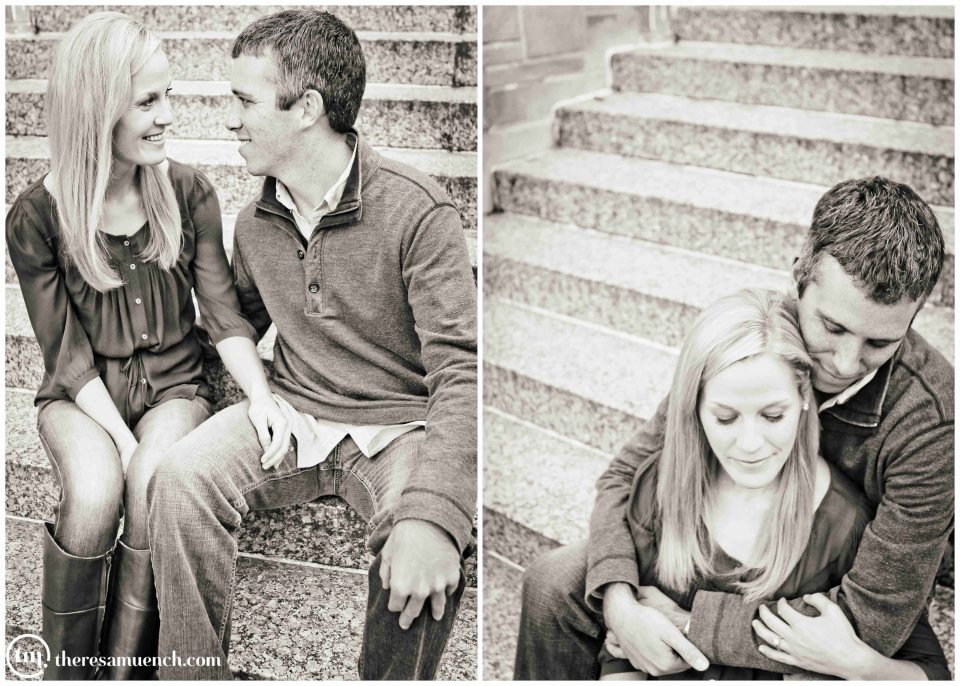 TheresaMuenchPhotography-J&S Engagment-8