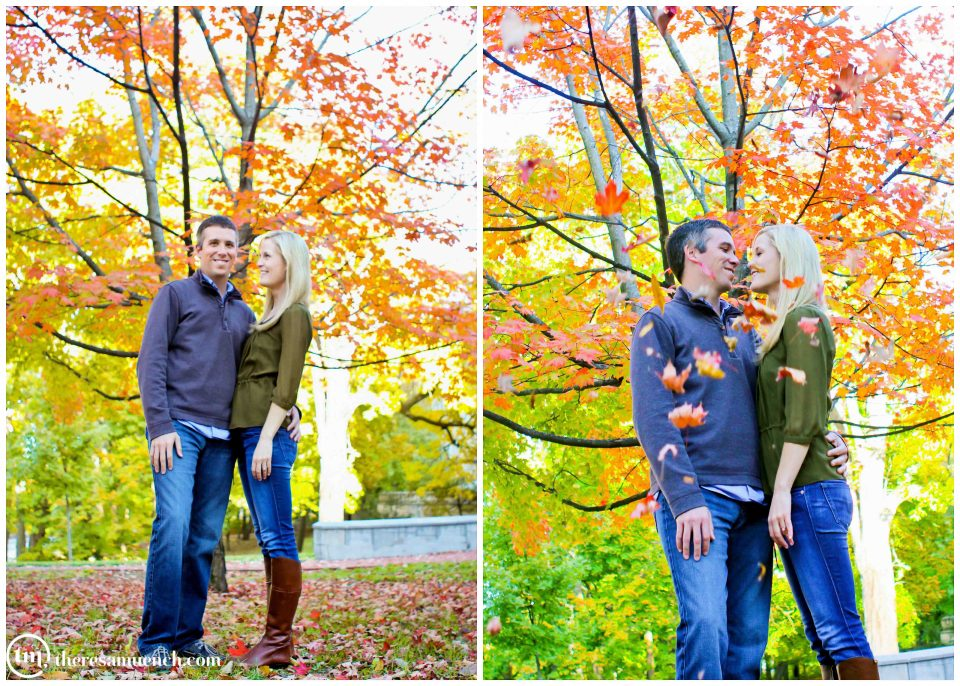 TheresaMuenchPhotography-J&S Engagment-9