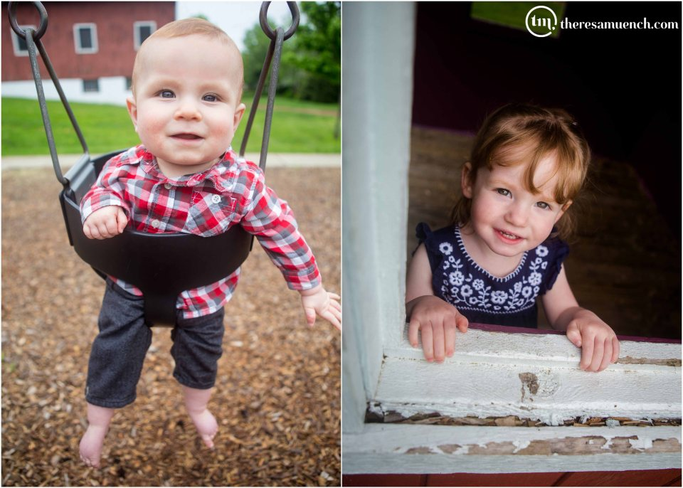 Theresa Muench Photography-Hoskisson Family-7