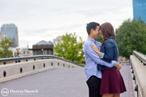 TheresaMuenchPhotography_H&Dengagement-8443