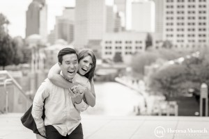 TheresaMuenchPhotography_H&Dengagement-8896