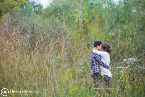 TheresaMuenchPhotography_H&Dengagement-9066