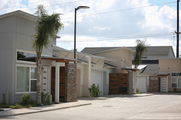 The Reserve Apartments Apartments For Rent In Brownsville Tx