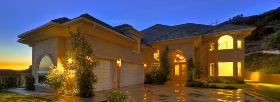 home sale country real estate sale vacation homes home lubbock large luxury homes