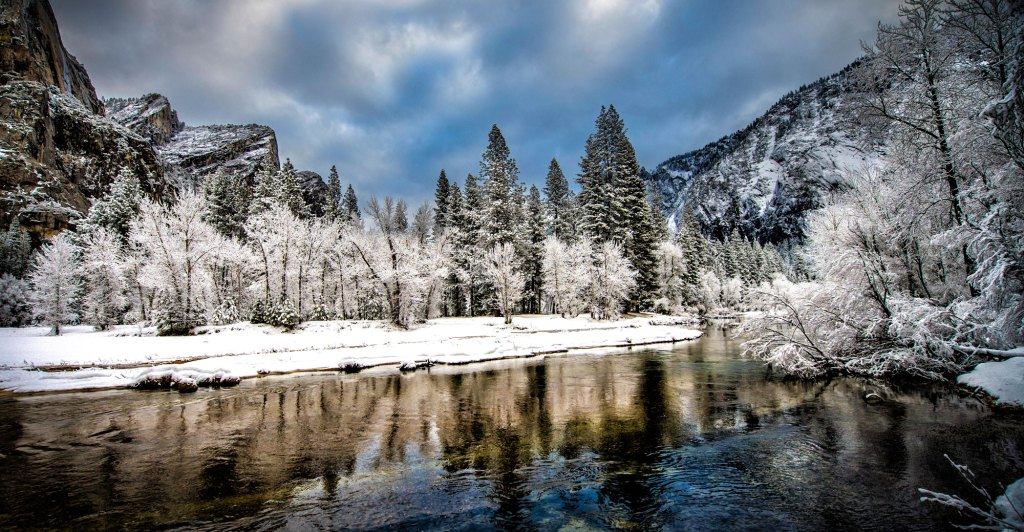 Yosemite-winter1963_31b2600fdf_o-2.77