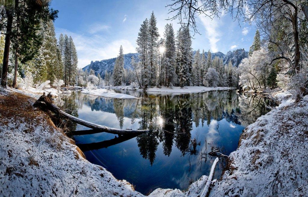 Yosemite13.1.8.7