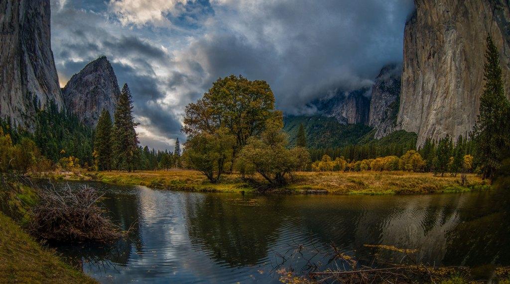 YosemiteFall14.19.7.7
