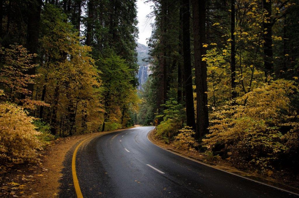 YosemiteFall14.31.2.6.7