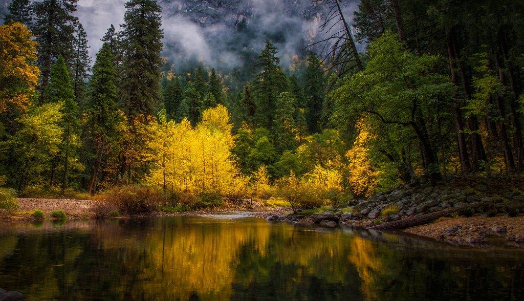 YosemiteFall14.8.8.7