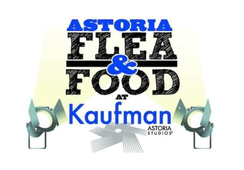 astoria-flea-and-food