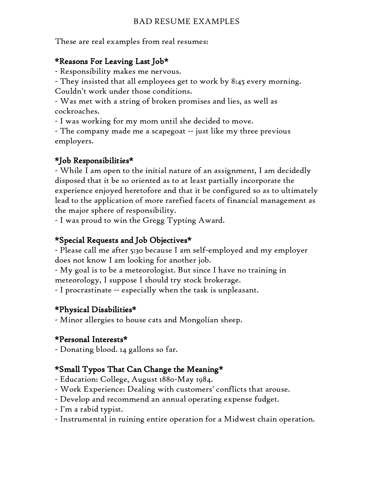resume writing tips resume writing tips makemoney alex tk