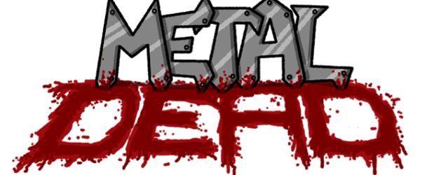 Metal Dead – The Verdict